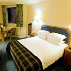 Blackpool Hotels with Family Rooms - Hilton Hotel in Blackpool