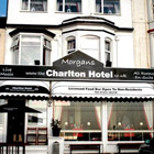 Blackpool Hotels with Family Rooms - Charlton Promenada hotel