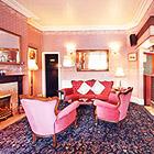 Blackpool Hotels North Shore - Berwyn Hotel