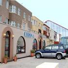 Blackpool Hotels South Shore - Corona Hotel