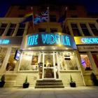 Blackpool Hotels North Shore - Vidella Hotel