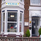 Blackpool Pleasure Beach Hotels - Wilmar Hotel