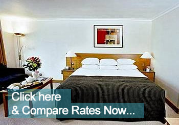 Blackpool Luxury Hotels Hotels Fairy Blackpool Hotels Price Comparison